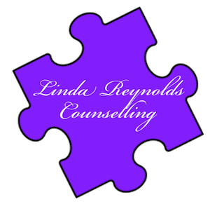 Linda Reynolds Counselling